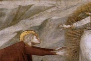 """Francisco: """"Quizá tenemos más miedo de la Resurrección que del Anticristo"""""""