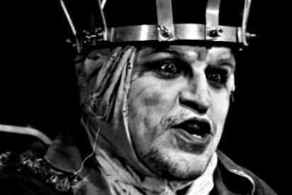 Con cinco siglos de retraso se desvela cómo murió Ricardo III, el último monarca de la casa de York