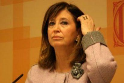 Rigau dice que el Plan Catalunya-Marruecos contempla incluir el árabe como optativa en Secundaria