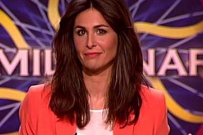 """La alcaldesa de Alicante quiere cortar a rodajas a Nuria Roca por llamarla """"choriza"""""""