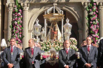 """Blázquez reclama regeneración """"individual, familiar y política"""""""