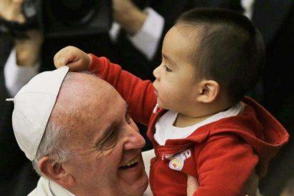 El solideo papal recauda 200.000 euros en Ebay