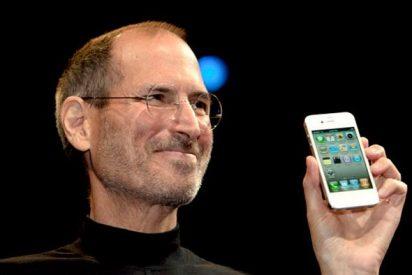 Visperas del iPhone6: Todas las claves para entender el éxito de Apple y Steve Jobs