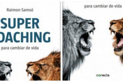 Raimon Samsó convierte tus sueños imposibles en resultados predecibles