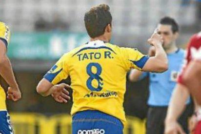 Pese a que el Mallorca anunció su fichaje... ¡jugará en el Zaragoza!