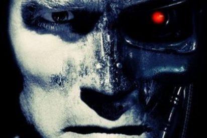 Terminator cumple 30 años...y sigue como el primer día