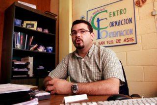 El Defensor del Pueblo denuncia irregularidades en el proceso contra el padre Toño