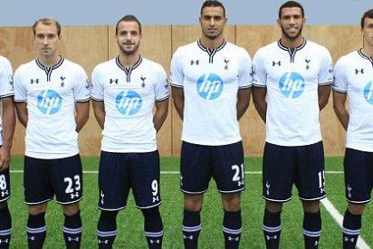 Vende el Tottenham por 1255 millones de euros