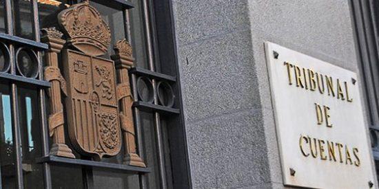 El Tribunal de Cuentas investiga supuestas irregularidades en Vigo