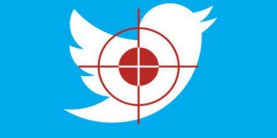 El Estado Islámico declara la guerra a Twitter: amenaza con asesinar a los empleados si cierran sus cuentas