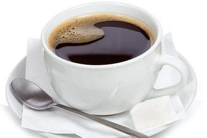 Las profesiones con más adictos al cafe son periodistas, maestros y policías