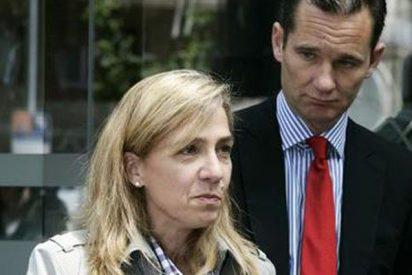La Audiencia de Baleares decidirá por segunda vez si archiva la imputación de la Infanta
