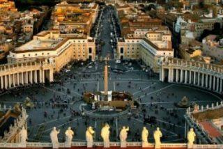 """Italia reconoce que el Vaticano sufre """"amenazas creíbles"""" del Estado Islámico"""