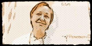 """""""Si al final Aguirre acaba siendo condenada no pisará la cárcel pero puede quedar inhabilitada"""""""