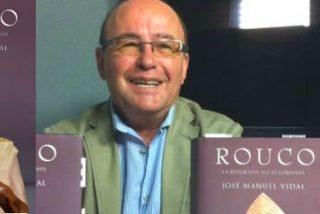 """José Manuel Vidal: """"Rouco se marcha pensando que el Papa está equivocado, y que será un paréntesis"""""""