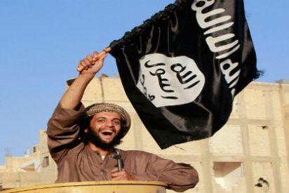 """Los yihadistas amenazan con hacer volar en España iglesias, ayuntamientos y comisarías: """"Ocurrirá pronto"""""""