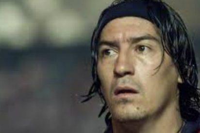 Se arruina un ex del Sevilla y del Real Madrid
