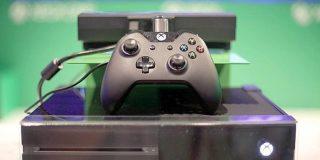 Xbox desbloquea el multijugador 'online' para juegos gratuitos
