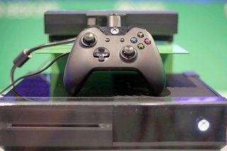 Xbox soluciona el error que exponía los email de sus jugadores