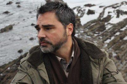 Alejandro de Pedro, el 'genio' informático que conecta 'Púnica' con Valencia