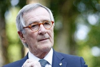El alcalde de Barcelona, Xavier Trías, investigado por ocultar 12,9 millones en Suiza, según El Mundo