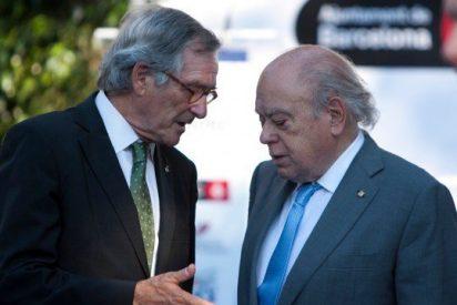 Trías niega la mayor y amenaza con denunciar y 'El Mundo' pública el número de su cuenta en Suiza