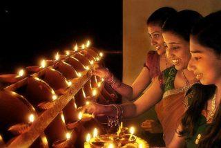 Cristianos e hindúes: juntos para promover la cultura de la inclusión