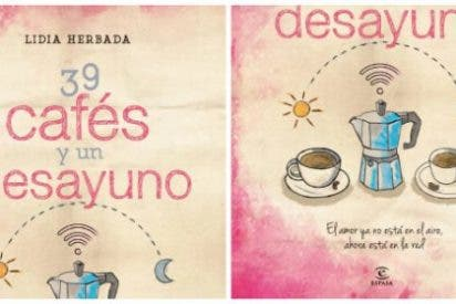 Lidia Herbada: