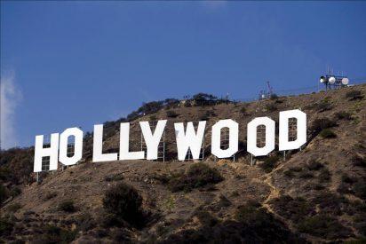 Hasta el último mono de Hollywood se forra...¿Quieres saber cuánto se gana en ese cotarro?