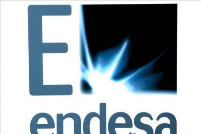 La junta de Endesa aprueba la venta de activos en Latinoamérica y el dividendo de 14.605 millones