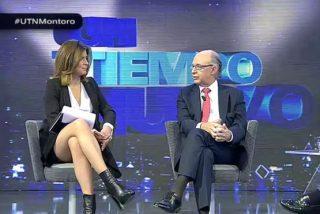 Estrepitoso petardazo de 'Un tiempo nuevo': ¿por qué pinchó la gran apuesta de Telecinco?