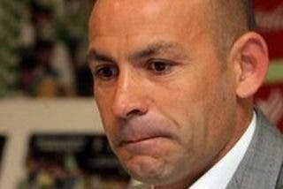 Jémez atiza a Zidane