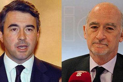 """Pablo Sebastián: """"Acebes pasaba el cazo por los bajos fondos del PP para Libertad Digital"""""""