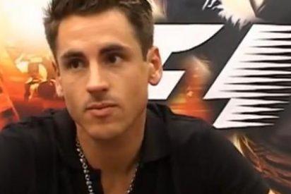 Sutil reconoce que Bianchi está en estado crítico