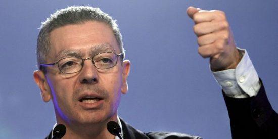El 'sillón nescafé' de Gallardón le da votos a Podemos