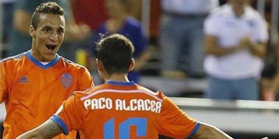 El tweet más esperado, el del último fichaje de la selección española