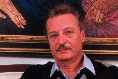 Alfredo Kraus homenajeado en el Teatro Real
