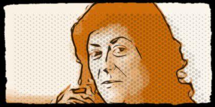 """""""En la realidad es difícil escoger entre dos personajes tan nefastos como Artur Mas y Rajoy"""""""