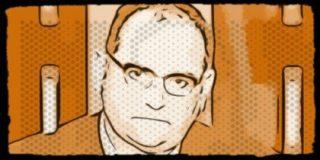 """""""Artur Mas trató de presentarse como si fuera Gary Cooper en 'Solo ante el peligro'"""""""