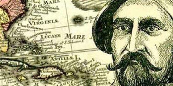 El conquistador español que se hizo pasar como chamán para no ser asesinado por los nativos de EEUU