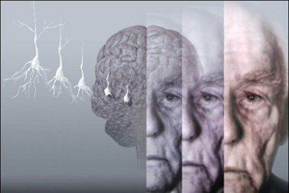 Nosotros los mayores, y la Poesía