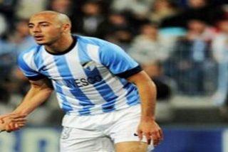 El Sevilla tanteó el fichaje de Amrabat en verano