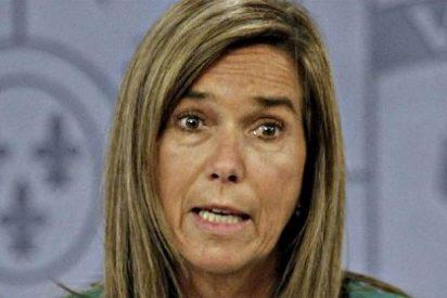 El ébola, la gestión, la ministra ausente y la hora de las responsabilidades