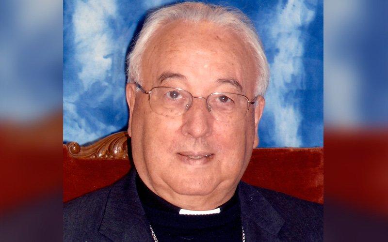 """El obispo de Segovia, contra la """"plaga del divorcio"""""""