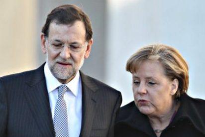 España, ¿la estrella económica de Europa?