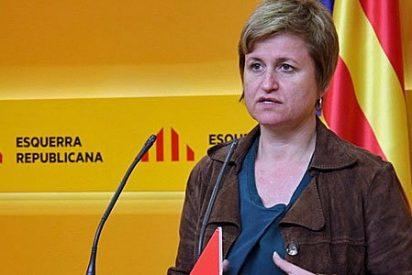 ERC se mosquea con CiU porque sospecha que ha fijado el 15 de octubre como
