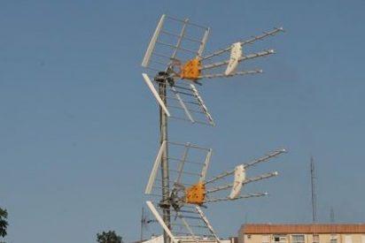 El Gobierno destina 5,8 millones en ayudas para las adaptaciones de antenas de TDT
