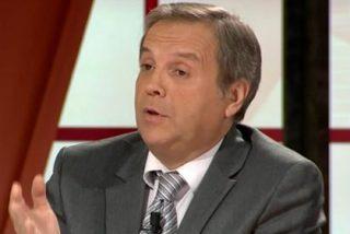 Carmona, proclamado oficialmente candidato del PSOE a la Alcaldía de Madrid