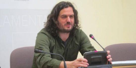El Sergas contrató 11 millones de euros con una empresa de la 'Operación Púnica'
