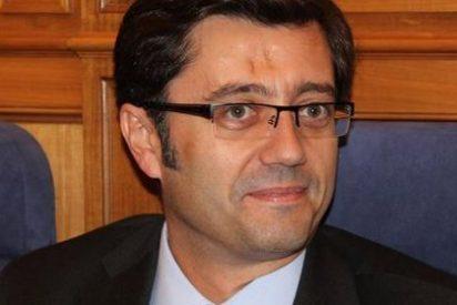 El PP rechaza la enmienda del PSOE a la totalidad de los presupuestos de Castilla-La Mancha para 2015